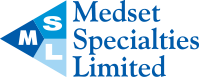 Medset Specialties Ltd. Logo