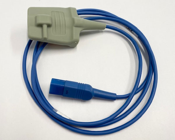 Medset Products Patient Monitoring Accessories